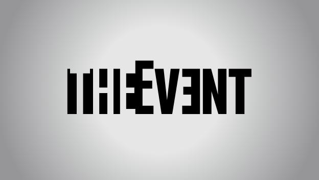 """The Event: serie """"evento"""" o flop?"""
