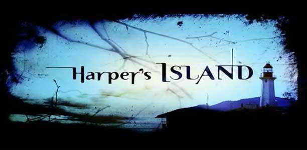 Consiglio - Harper's Island