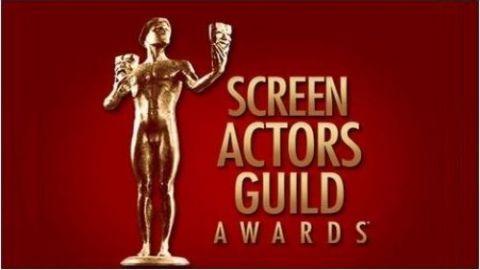 SAG Awards 2011: Trionfo di Boardwalk Empire