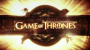 "Game Of Thrones: stagione 1 episodio 9 ""Baelor"""
