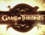 Game of Thrones 1×10 Fire and Blood