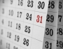 News Programmazione Settimanale 23-29Maggio