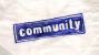 "Community: stagione 2 episodi 23 e 24 ""A Fist Full Of Paintballs"", ""For A Few More Paintballs"""