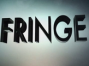 Fringe – 3×22 The Day We Died
