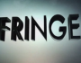Fringe: 3×18 – Bloodline