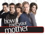 "How I met your mother 6×14 ""Last words"""