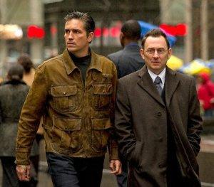 CBS Upfront 2011: il nuovo palinsesto