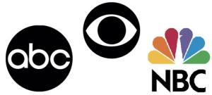 NBC, ABC e CBS: Rinnovi, Cancellazioni e Nuovi Arrivi