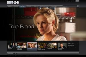 True Blood: Online i primi 3 minuti della premiere