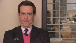 """The Office: 7x23 """"The Inner Circle"""" - 7x24 """"Dwight K Shrute, (Acting) Manager"""""""