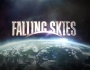 "Falling Skies: stagione 1 episodio 3 ""Prisoner of War"""