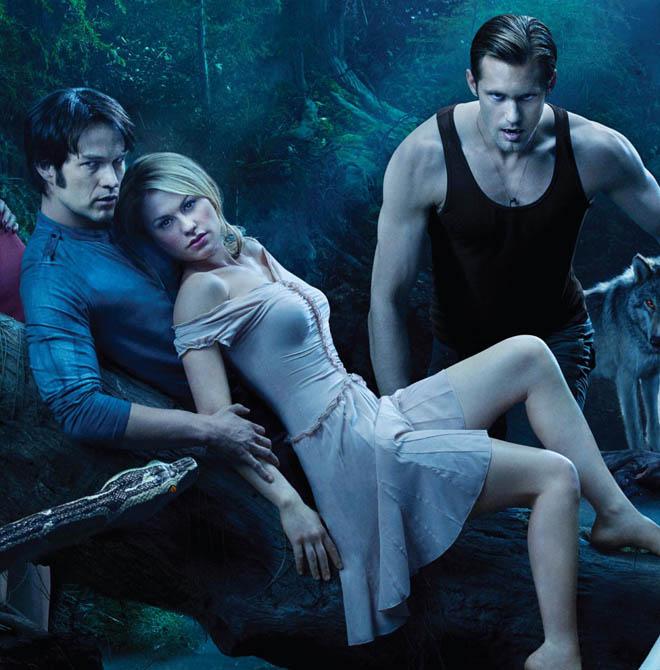 True Blood - dove eravamo rimasti? (Terza Stagione)