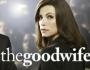 The Good Wife – la serie che non puoi proprioperdere
