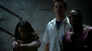True Blood - 4x03 If you love me, why am I dyin'?
