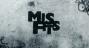 Misfits: Webisodio su Nathan (data e primeimmagini)